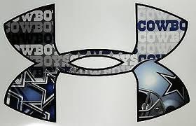 Under Armour New York Yankees Baseball Truck Window Decal Sticker 11 5 X 7 Rainbowlands Lk