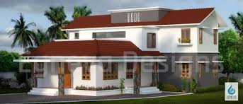 2d and 3d home design 3d cad designing