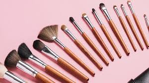 15 best makeup brushes you need to own