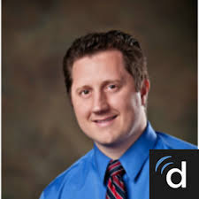 Dr. Adam Bell, DO – Lewiston, ID | General Surgery