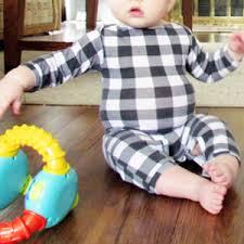 one yard baby tunic allfreesewing