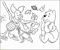 coloring pages : Sonic Halloween Coloring Pages New Coloring Pages ...