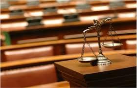 Resultado de imagen de despacho de abogados
