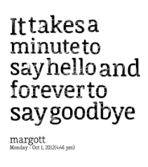 hello pictures and quotes good goodbye quotes best saying good