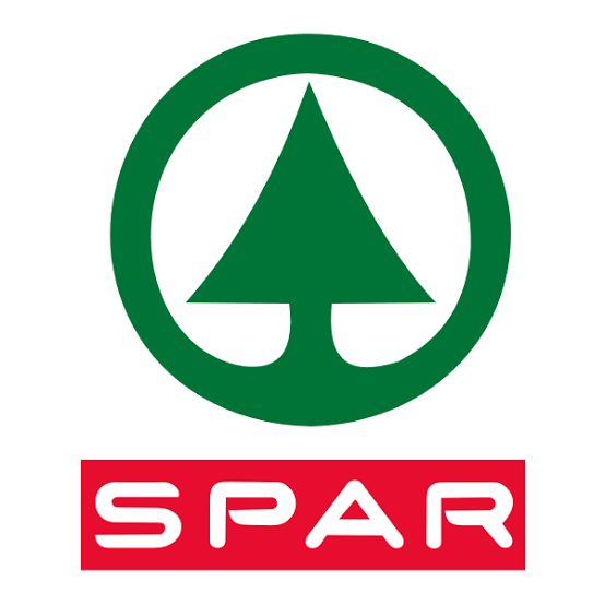 Account Officer at Artee Group (SPAR Nigeria)