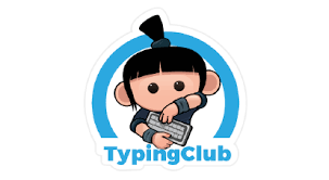 TypingClub - Clever application gallery | Clever