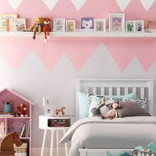 Children S Room Storage Ideas Toy Storage Ideas Children S Storage