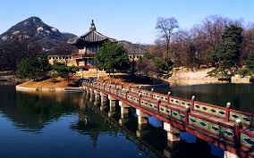 south korea wallpaper 74 images