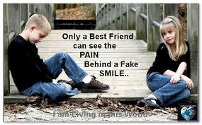 kannada quotes on friendship friendship best friend quotes