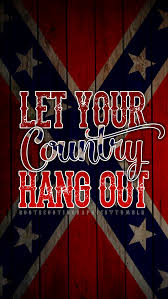redneck wallpaper cool country boy