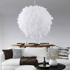 ceiling lamp pendant light shade
