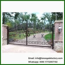 china small garden gates fence china