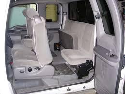2007 ford f 250 550 super cab xlt 40 20