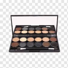 the cosmetics pantip