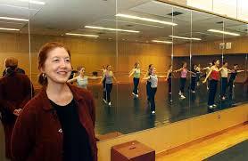 Remembering Della Davidson, dancer; and Muriel Gill, equestrian | UC Davis