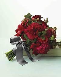 بوكيه ورد احمر وفقا لبروتوكول الحب واحكامه اليكم اجمل باقات
