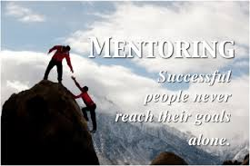 reasons you should seek out trusted mentors attitudes innovation