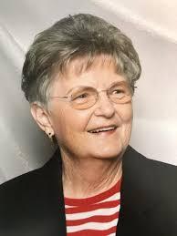 "Neva ""Elaine"" Johnson, 90 | Obituaries | alliancetimes.com"