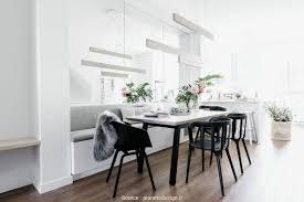 Tessuti Ikea 2019, Migliore Il Catalogo IKEA 2019 È Qui!, IKEA ...