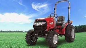 "Résultat de recherche d'images pour ""mahindra mitsubishi tractor"""