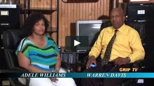 Adele Williams Testimony on Vimeo