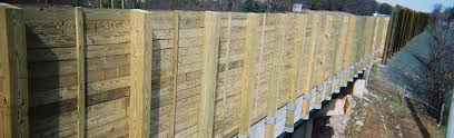 Sound Barrier Contractor Boston Ma Providence Ri Nh Ct Me Vt Premier Fence