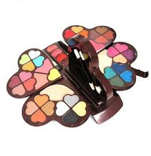 max touch make up kit 2367 from