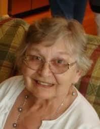 Betty Smith | Obituary | Terre Haute Tribune Star