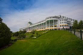 grand hotel updated 2020 s