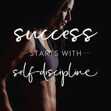 the best fitness motivational quotes for reaching your weight