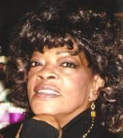 Obituary | Ida M. Barnes-Washington | Pollard Funeral Home