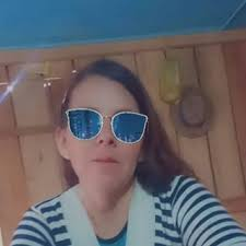 Adriana Becker Facebook, Twitter & MySpace on PeekYou