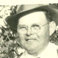 Carl Foster Sturgeon Reynolds (1891-1950) • FamilySearch