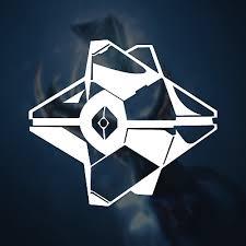 Destiny 2 Beyond Light Ghost Emblem Logo Vinyl Decal Sticker 3 97 Picclick