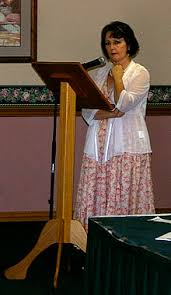 Pru Goward - Wikipedia