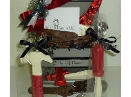 custom business holiday gifts perfect