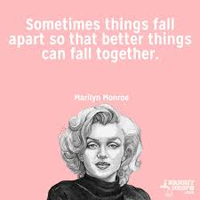 beautiful marilyn monroe quotes on life love happiness