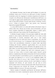 Nichilismo, téchne e poesia nel pensiero di Emanuele Severino ...