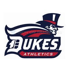Image result for duquesne athletics logo