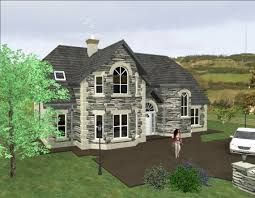 design your own house plans ireland