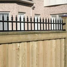 Cedar Fence Panels Gates Archives Lumberworld