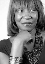 Patricia Smith Named Editor of Miller Williams Poetry Series ...