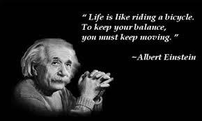albert einstein best quotes collection we need fun