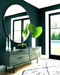 mirrors wall mirror large autoiq co