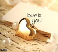 صور جميله حب اجمل صور الحب والعشق هل تعلم