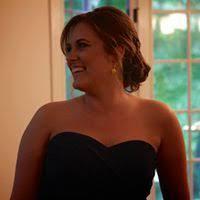 Tania Smith (taniasmith52) on Pinterest