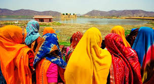 Best of Rajasthan Tour Package, Lowest Price for Delhi, Mandawa ...
