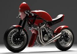 jj2s x4 500 4 cylinder 2 stroke