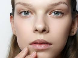 chemical ls for acne scars the