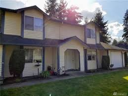 south hill wa multi family homes for